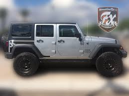 grey jeep wrangler 4 door jeep wrangler graphics wrangler stripes jk graphics streetgrafx