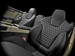 Car Seat Upholstery Repair Melbourne Interior Upgrades And Upholstery Services Ramspeed