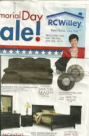 rc willey black friday sales happy clean living rc willey memorial day sale