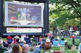 2017 portland summer movies in the parks schedule free 40 000