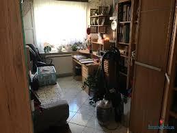 chambre de commerce yutz acheter appartement yutz