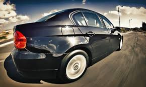 maaco collision repair u0026 auto painting in langley bc groupon