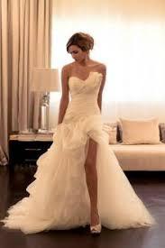wedding dress high high low wedding dresses uk free shipping instyledress co uk