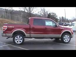ford f150 lariat 4x4 for sale for sale 2013 ford f 150 lariat 4x4 stk 30580 lcford com