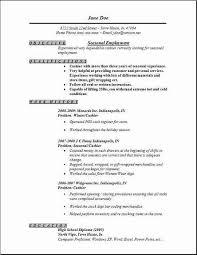 Sample Resume For Landscaping Laborer by Job Resume Landscape Design U0026 Architect Resume