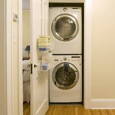 Contemporary Laundry Room Ideas 20 Laundry Room Cabinets With Small Space Ideas