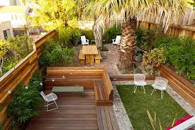 Privacy Backyard Ideas by Back Yard Landscaping Ideas Landscape Design Ideas For Sloped
