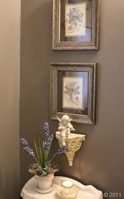 absolutely love the paint color sherwin williams mink allison