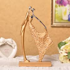 stylish wedding gifts for friend wedding guide