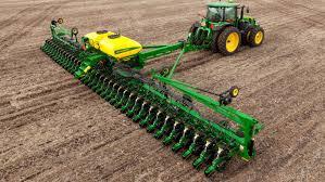 planting equipment db88 48row22 planter john deere us