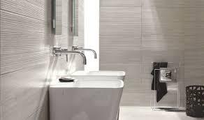 Modern Tiles Bathroom Design Modern Bathroom Tiles Home Interior Design Ideas