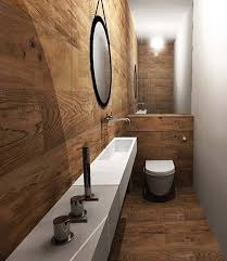 awesome wooden bathrooms that will the show page 3 of 3