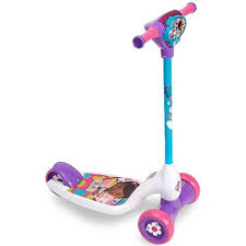 huffy doc mcstuffins scooter rc willey furniture store