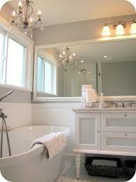 Bathroom Ideas Brisbane Small Bathroom Renovations Brisbane With White And Gray Floor