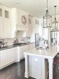 kitchen island with legs kitchen ideas light fixtures kitchen island pendant lighting