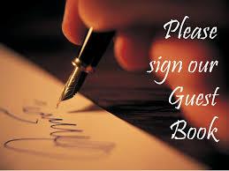 guest book guest book flats greeley