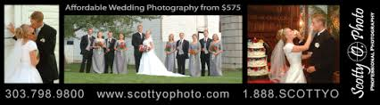 affordable wedding photography wedding guide wedding potographers