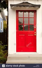 Front Door Red by Red Front Door Peeinn Com