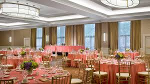 wedding venues boston downtown boston wedding venues sheraton boston hotel