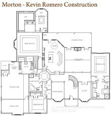 home building floor plans 17 best morton home buildings floor plans images on pinterest