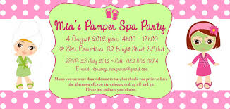 pink poppy ideas happy e invites for baby showers birthdays