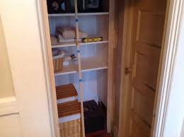 Built In Gun Cabinet Plans Built In Linen Closet Cabinet U2026woodworking Storyboard 1 House 100