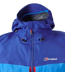 Berghaus Cornice Jacket Review Berghaus Kangchenjunga Ii Extreme Buy And Offers On Trekkinn