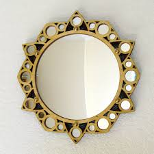 Home Decorating Mirrors by Decor 76 Home Decoration With Mirrors Home Decor Starlight