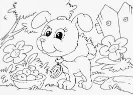 coloring pages girls kids 1986 lyss