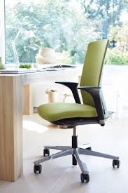 Most Confortable Chair 45 Best Hag Chair Sedie Scandinavian Design Images On