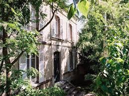 chambre d hote troyes au fil de troyes chambre d hôtes à sainte savine