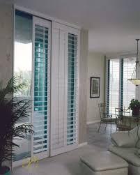 interior large sliding glass closet doors sd 3 9 10 34923