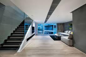 Bedroom Decorating Ideas Hong Kong Modern Remodel In Hong Kong With A Ferrari As Focus
