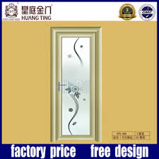 Interior Door Insulation Distinctive Insulated Interior Doors Melamine Board Mdf Wood Hotel