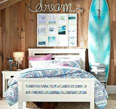 themed bedrooms for adults themed bedroom for teenagers bedroom best
