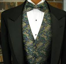 mardi gras vests mardi gras diamonds tuxedo vest and pre bow tuxedo vest and