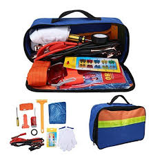 si e auto safety 196 best car emergency kit images on car emergency kits