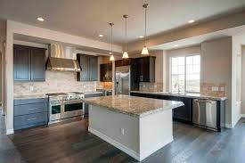 kitchen islands for sale uk kitchen kitchen islands on sale inspiration for your home