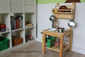 kinderküche bauen wohndesign tolles moderne dekoration kinderküche selber bauen