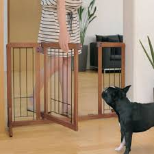 dogland rakuten global market richelle wooden stand door
