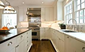 kitchen cabinets with cup pulls cup cabinet pulls autoandkeys com