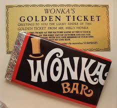wonka bars where to buy corre willy wonka está distribuindo convites dourados e chocolate