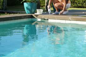 clorox pool and spa chlorine stabilizer 4 lbs walmart com