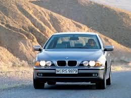 Bmw 530 1995 Bmw 5 Series E39 Specs 1995 1996 1997 1998 1999 2000