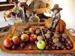 Decorations For The Home Best Diy Thanksgiving Home Decorations Ideas Bedroom Ideas