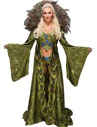 randy orton halloween costume charlotte pro wrestling fandom powered by wikia