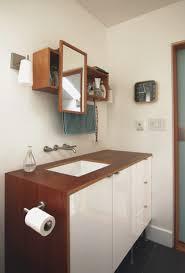 bathroom bathroom hanging cabinet home design great top under