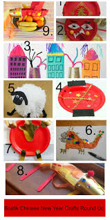 bostik bloggers chinese new year crafts tots 100