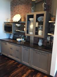 Boston Kitchen Cabinets by Blog Classic Kitchens U0026 Baths