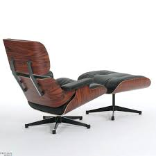 Wood And Leather Chair With Ottoman Design Ideas Chairs Wood And Leather Chairs Ordinary Dining Wood And Leather